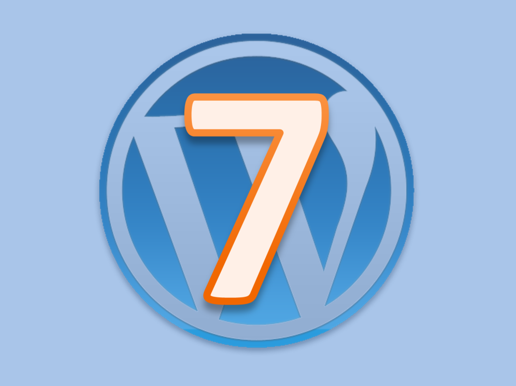 wordpress-kurs-lektion-7