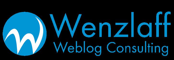 logo-wenzlaff-weblog-consulting