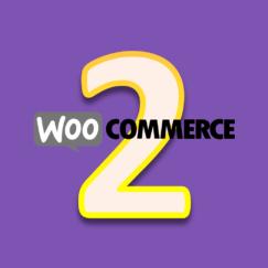 WooCommerce lernen - Modul 2