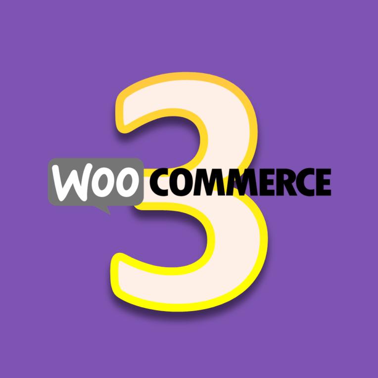 WooCommerce lernen - Modul 3