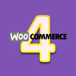 WooCommerce lernen - Modul 4
