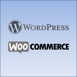wordpress und woocommerce consulting