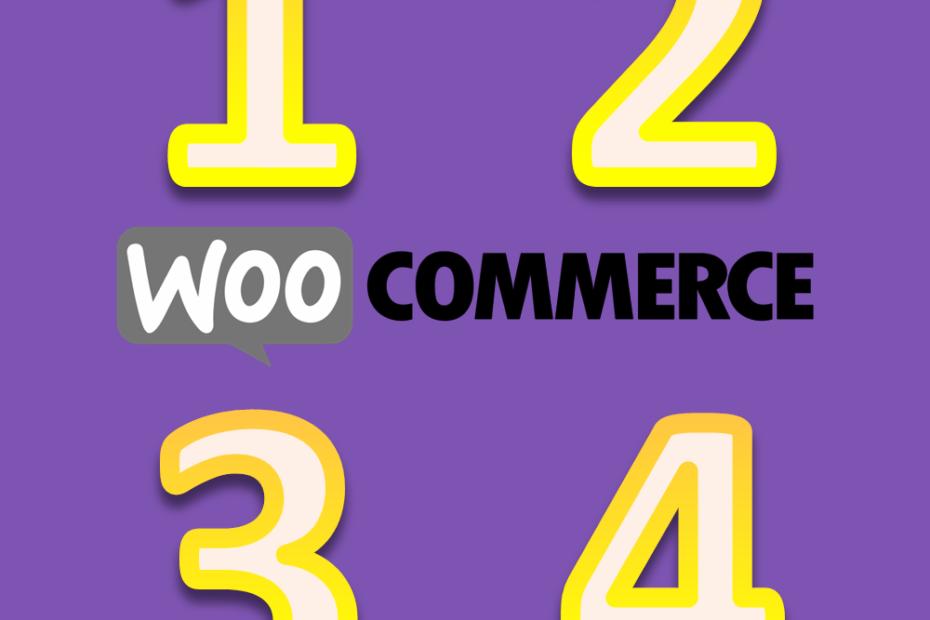 WooCommerce Online Kurs