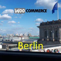 woocommerce-schulung-berlin