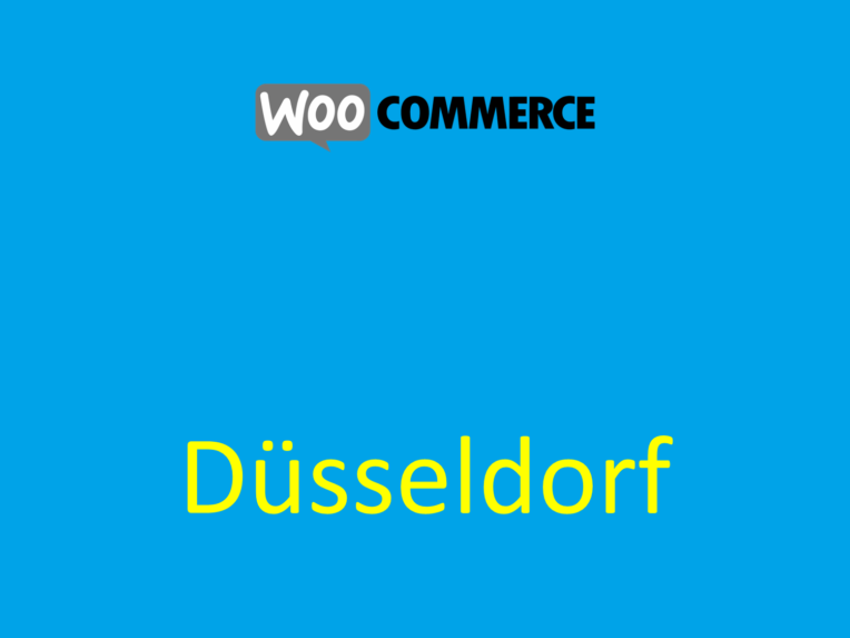 woocommerce-schulung-duesseldorf