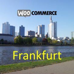 woocommerce-schulung-frankfurt