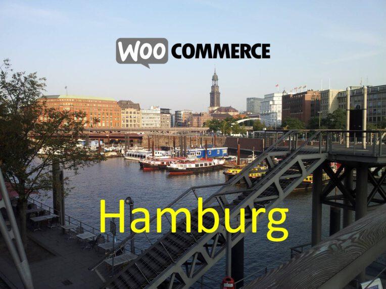 woocommerce-schulung-hamburg