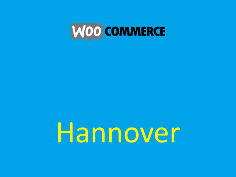 woocommerce-schulung-hannover