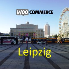 woocommerce-schulung-leipzig