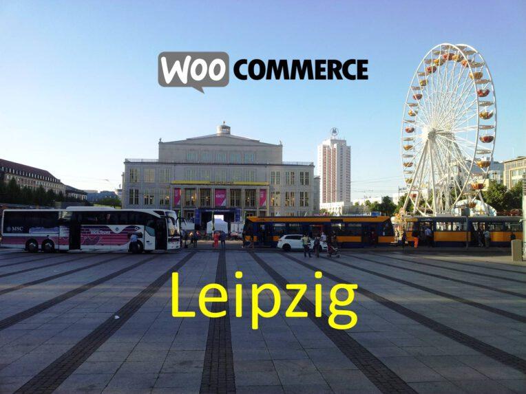 woocommerce-schulung-leipzig