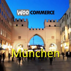woocommerce-schulung-muenchen