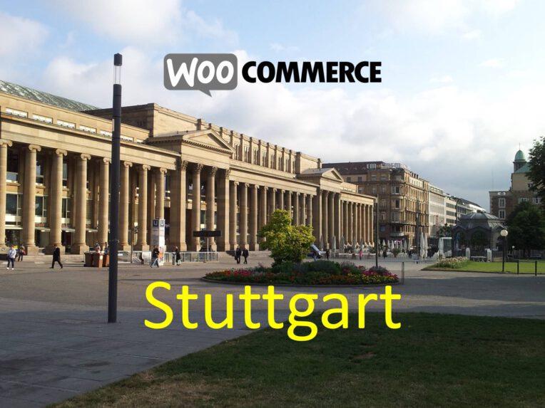 woocommerce-schulung-stuttgart