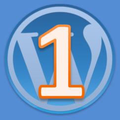 WordPress lernen Modul 1