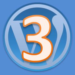 WordPress lernen Modul 3