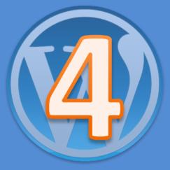 WordPress lernen Modul 4