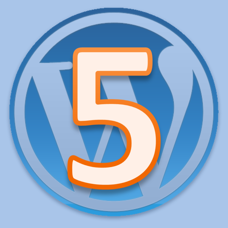 WordPress lernen Modul 5