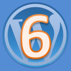 WordPress lernen Modul 6