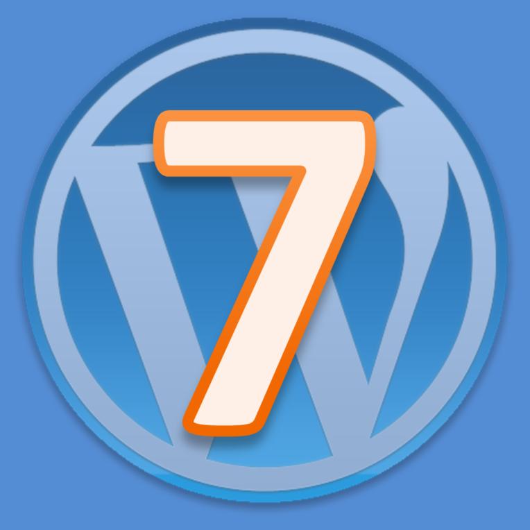 WordPress lernen Modul 7