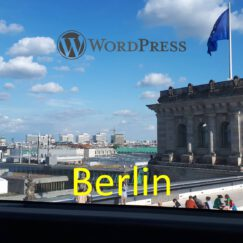wordpress-seminar-berlin