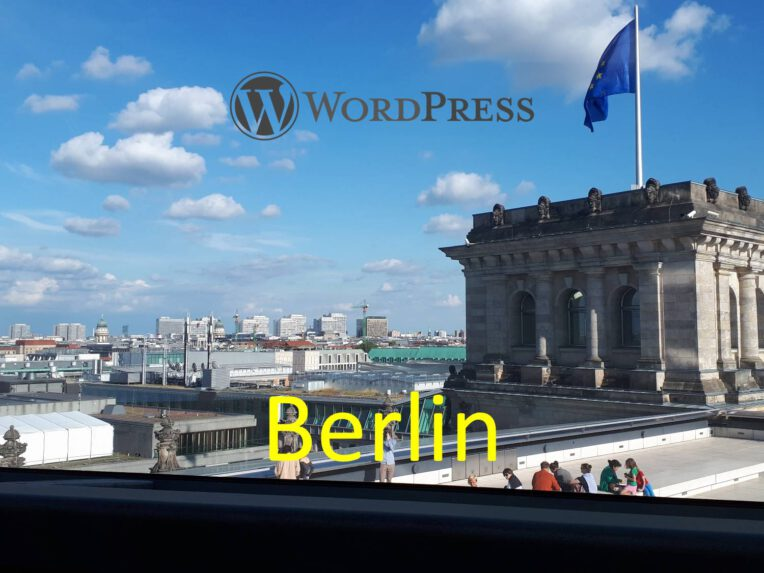 wordpress-seminar-berlin