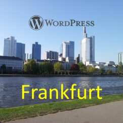 wordpress-seminar-frankfurt