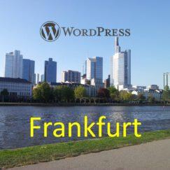 wordpress-seminar-frankfurt
