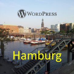 wordpress-seminar-hamburg