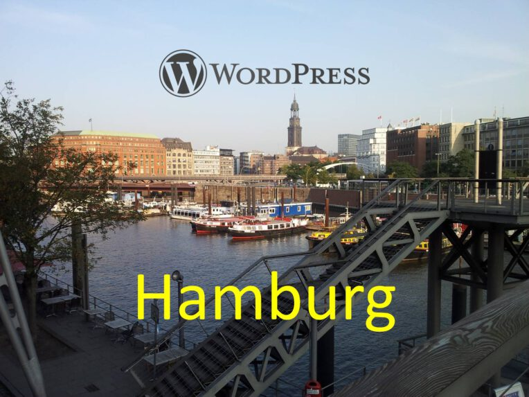 wordpress-seminar-hamburg