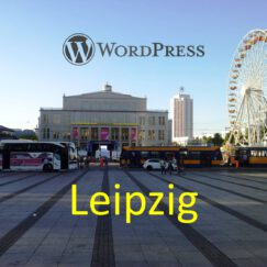 wordpress-seminar-leipzig