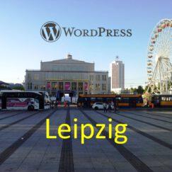 wordpress-seminar-leipzig