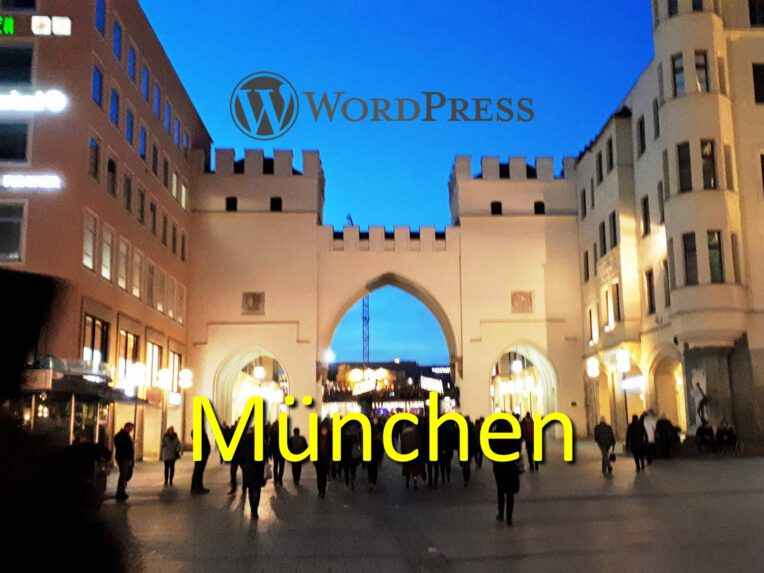 wordpress-seminar-muenchen