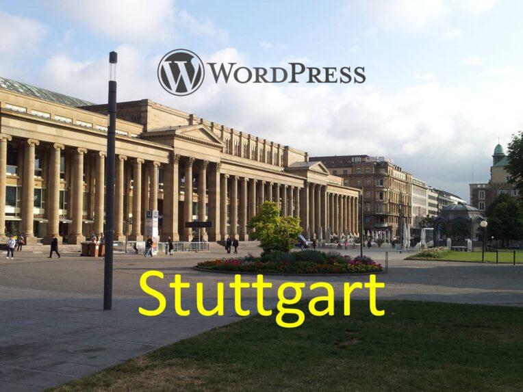 wordpress-seminar-stuttgart